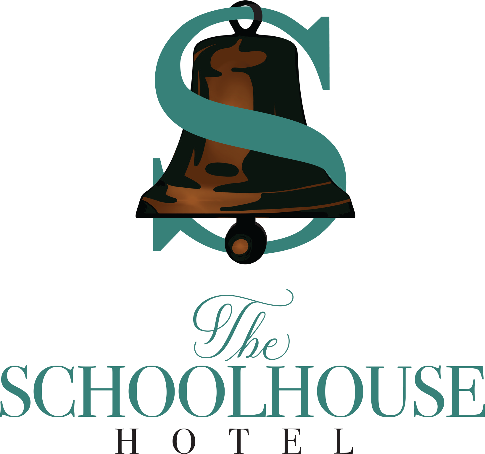 Schoolhouse-Bell-S-Logo_aged-bell_round2