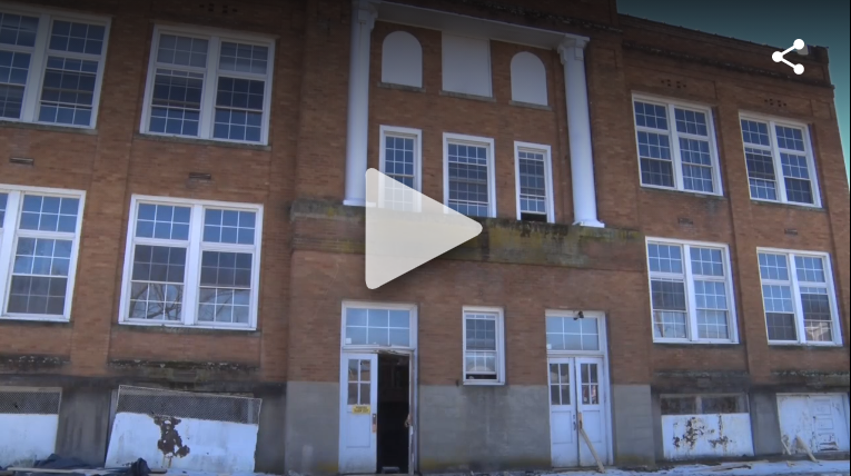 screencapture-wvnstv-video-the-schoolhouse-hotel-to-open-as-hub-for-local-community-economic-boost-6318499-2021-03-07-16_15_32-edit