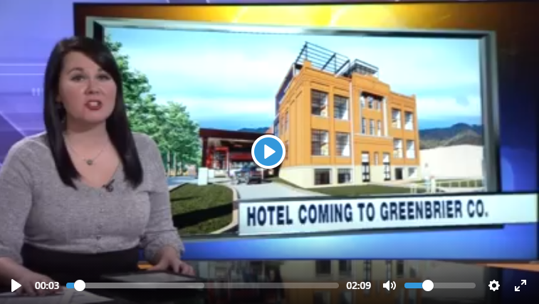 screencapture-wvva-2021-02-19-schoolhouse-hotel-to-open-in-white-sulphur-springs-as-business-booms-2021-03-07-15_16_32-edit