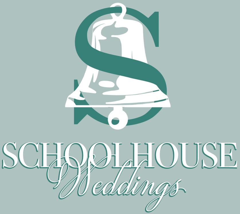 SchoolHouse-Weddings-Logo