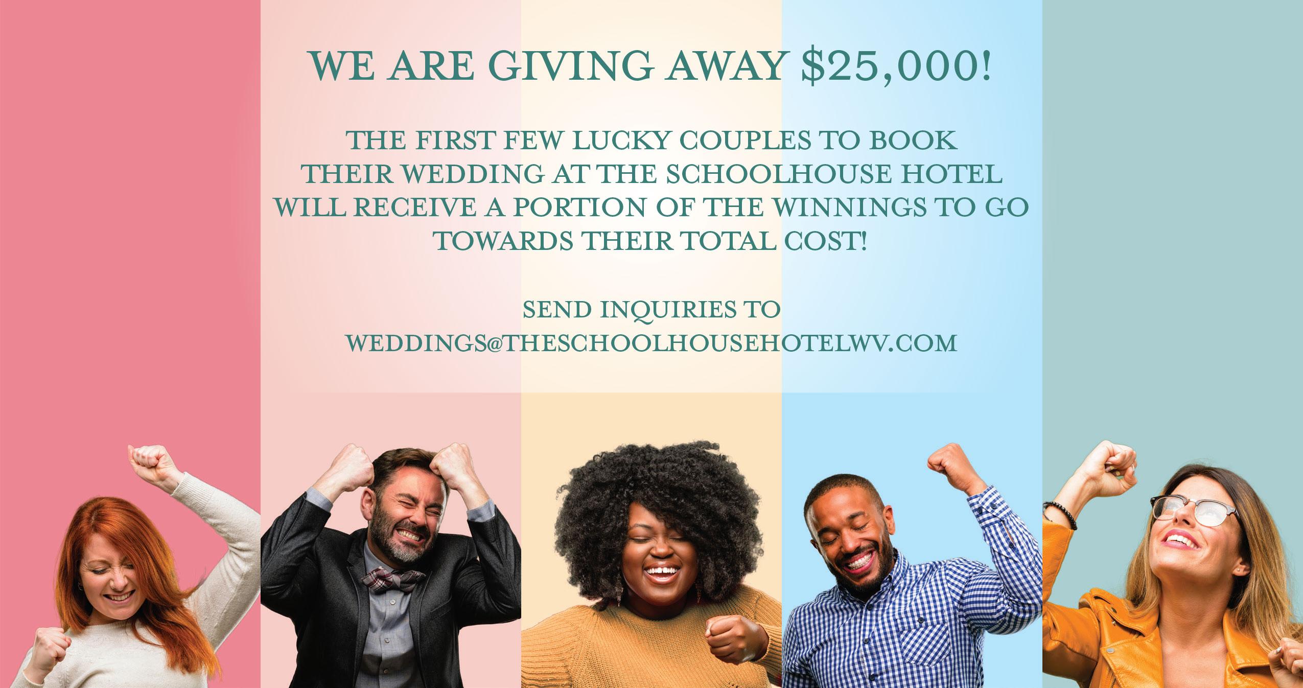 Wedding-Giveaway_REVISED