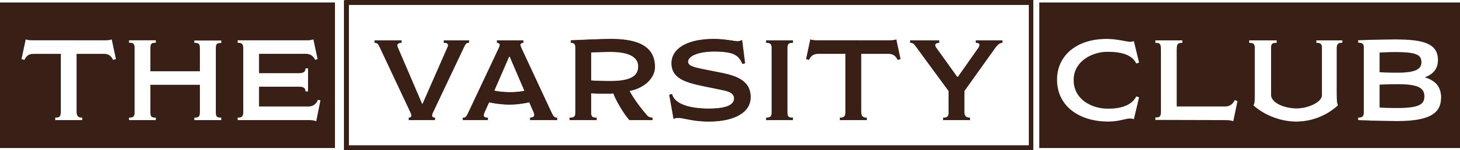 TheVarsityClub_Logo